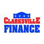 Clarksville Finance